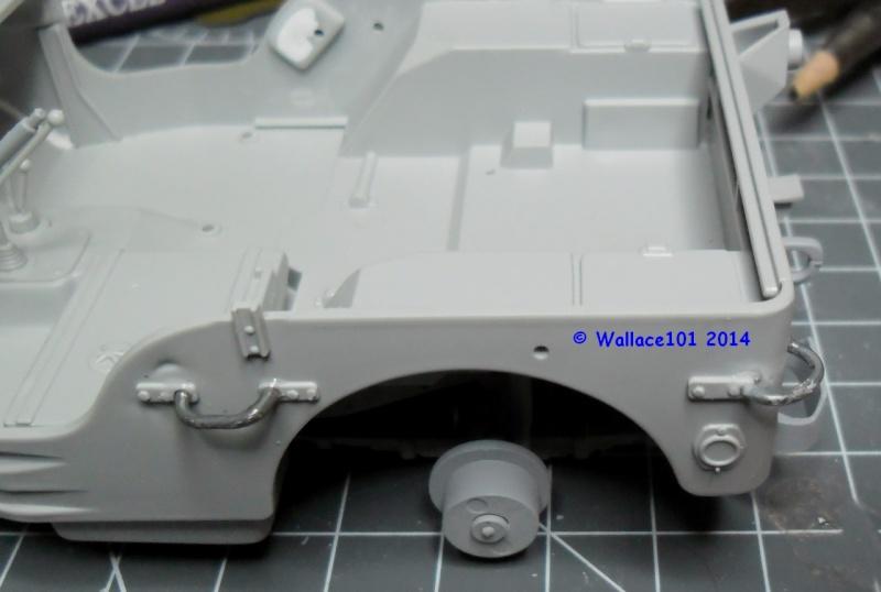 Jeep Willys Italeri 1/24 (ref: 6351) (débuts peintures) - Page 3 Scratc12