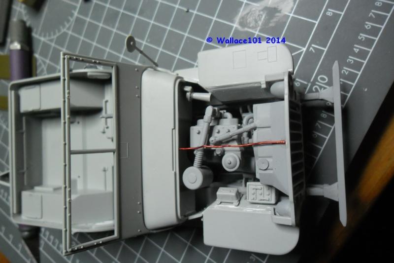 Jeep Willys Italeri 1/24 (ref: 6351) (débuts peintures) - Page 3 Scratc14