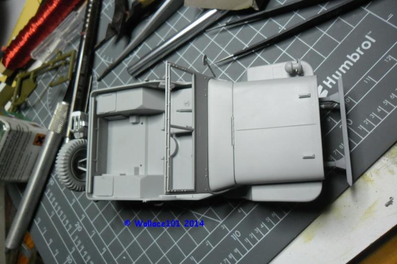 Jeep Willys Italeri 1/24 (ref: 6351) (débuts peintures) - Page 3 Scratc20
