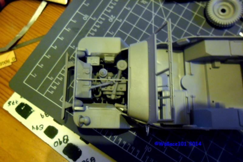 Jeep Willys Italeri 1/24 (ref: 6351) (débuts peintures) - Page 4 Scratc21