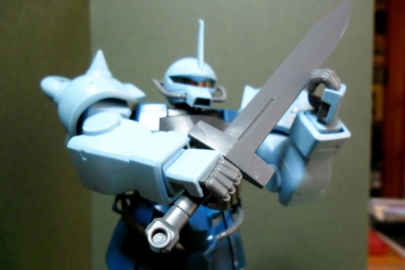 Mécha Gundam 1/100 Bandaï, décals FFSMC (pose des décals) - Page 2 Termin30