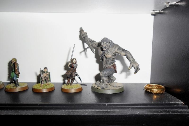 Warhammer, fantasy et historiques Warham10