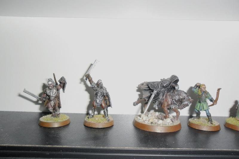 Warhammer, fantasy et historiques Warham11