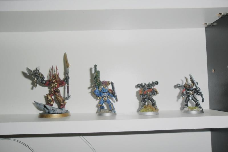 Warhammer, fantasy et historiques Warham12