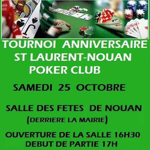 TOURNOI ST LAURENT-NOUAN 25 OCTOBRE Affich11