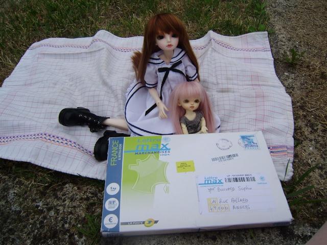 [terminé]Swap lettre MAX : Au Jardin ! photos p.15-23 - Page 21 P5120110