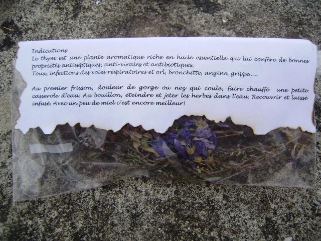 [terminé]Swap lettre MAX : Au Jardin ! photos p.15-23 - Page 21 P5120116