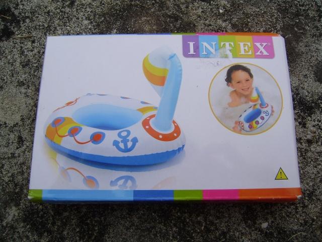 [terminé]Swap lettre MAX : Au Jardin ! photos p.15-23 - Page 21 P5120119