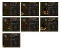 Скрины новых 100 лвл петов Сумонера 2luxjb10