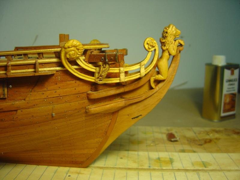 """fregata leggera """"L'aurore"""" - Pagina 5 Dsc00615"""