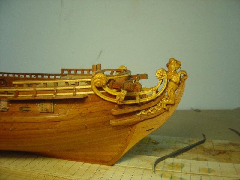 """fregata leggera """"L'aurore"""" - Pagina 5 Dsc00631"""