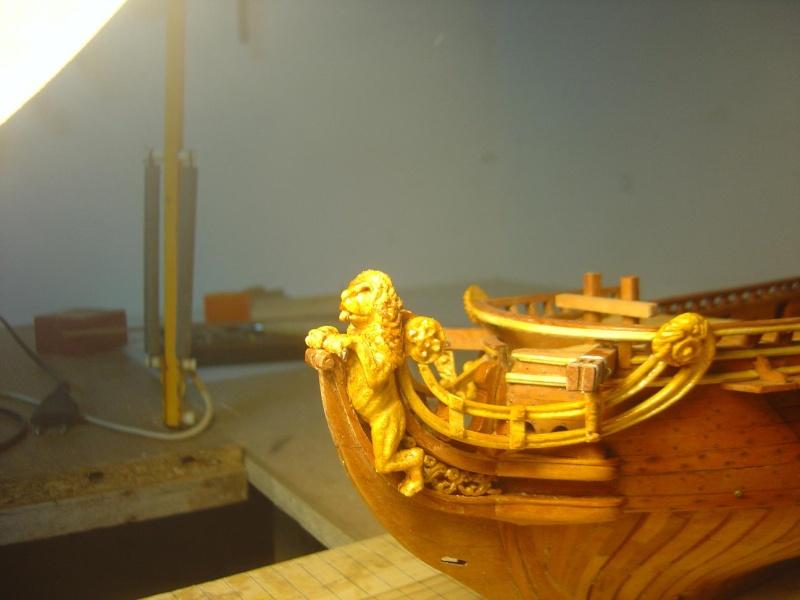 """fregata leggera """"L'aurore"""" - Pagina 5 Dsc00633"""