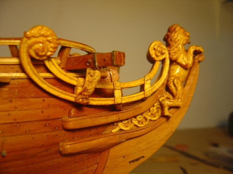 """fregata leggera """"L'aurore"""" - Pagina 5 Dsc00635"""