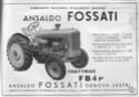 Ansaldo Fossati. A3ca2110