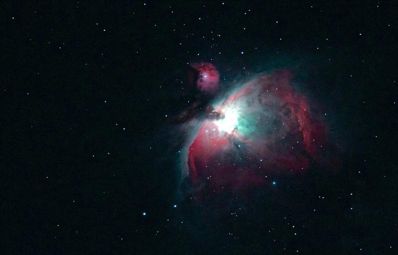 M42 6l4a1422