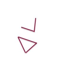 Enigmes subtiles Triang10