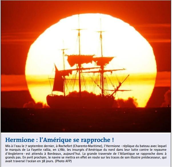 [Marine à voile] L'Hermione - Page 20 Sans_118