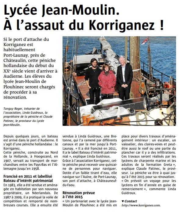 [Vie  des ports] LE PORT D'AUDIERNE - Page 10 Sans_122