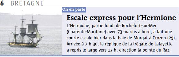 [Marine à voile] L'Hermione - Page 20 Sans_t21