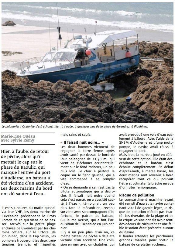 [Vie  des ports] LE PORT D'AUDIERNE - Page 10 Sans_t94