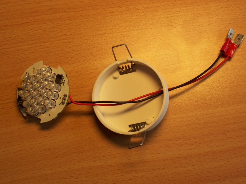 plafonniers LED ? 103_0610