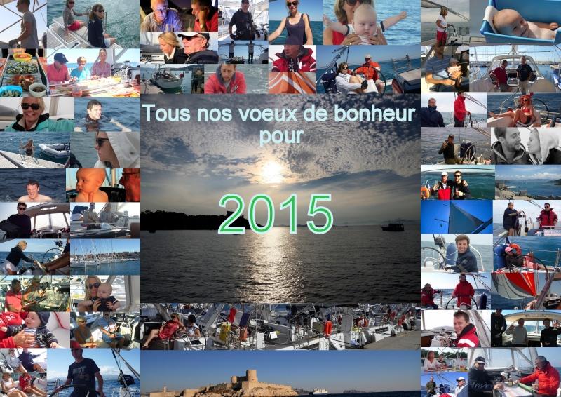 Océanis Med 2 édition 2015 Carte_10