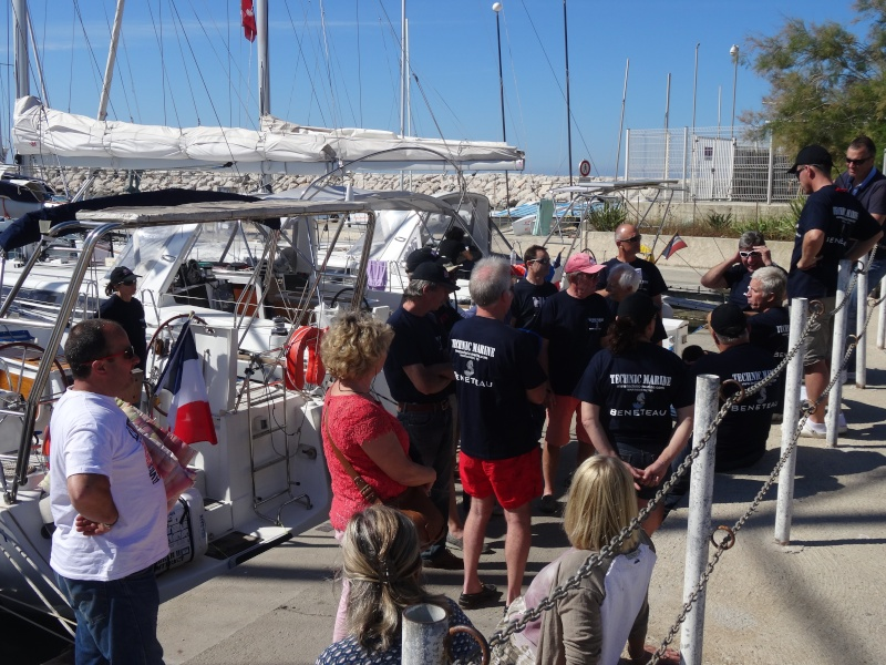 Première rencontre Océanis en Méditerranée (29 mai au 01 juin 2014) - Page 11 Import10