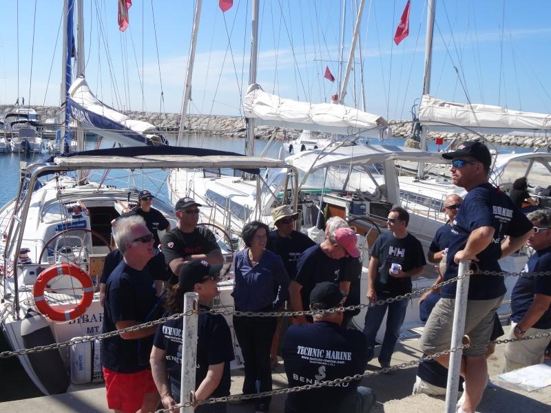 Première rencontre Océanis en Méditerranée (29 mai au 01 juin 2014) - Page 11 Import12