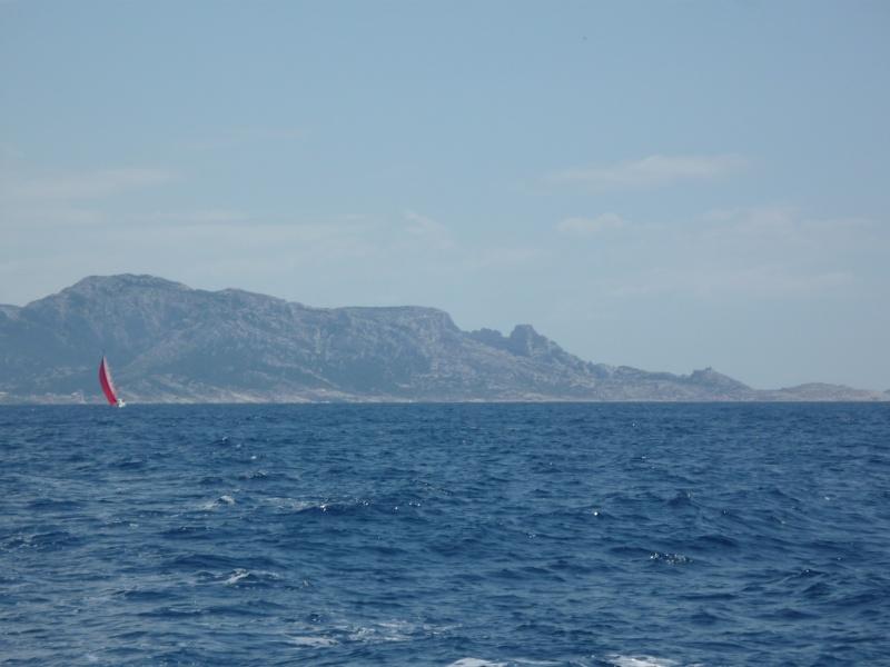 Première rencontre Océanis en Méditerranée (29 mai au 01 juin 2014) - Page 9 P1020715