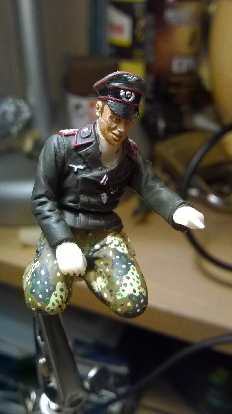 peinture - peinture figurine verliden German tanker Wp_20112