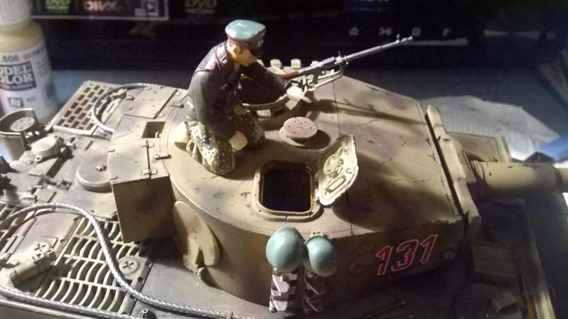 peinture - peinture figurine verliden German tanker Wp_20114