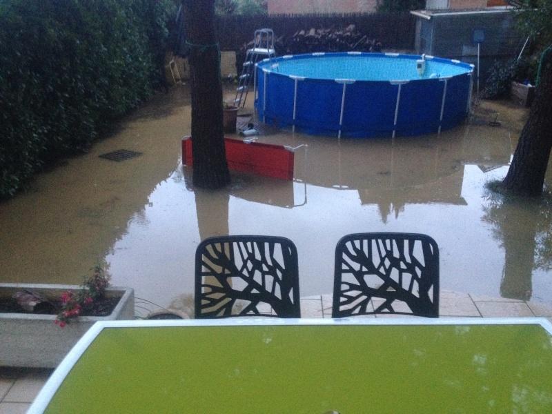 non il ne pleut jamais dans l'Hérault  Img_3521