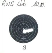"""Concours permanent bimestriel """"groupement & 100pts"""" sur cible CC A4 : Juillet aout  2014 - Page 3 Visu_c12"""
