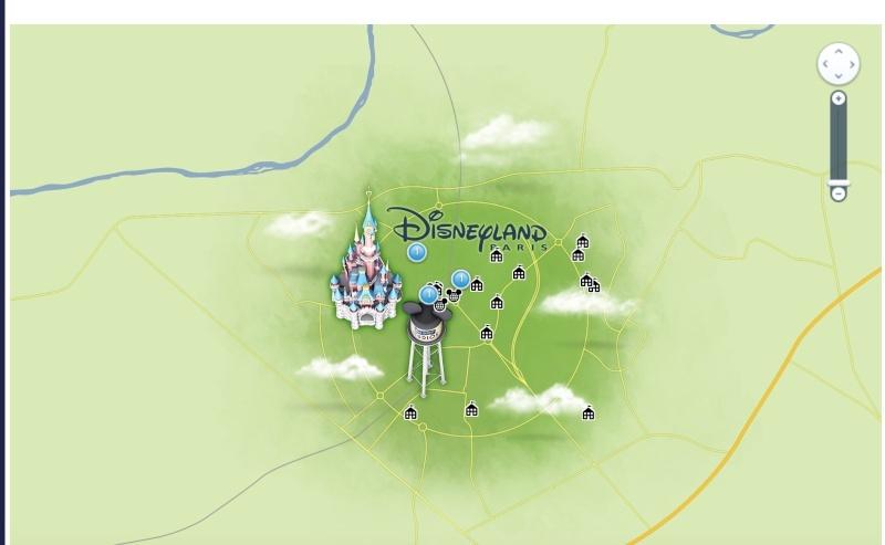 Nouveau site web officiel de Disneyland Paris - Page 7 Plan10