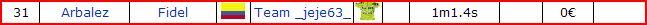 Présentation Team _jeje63_ - Page 5 Vm3110