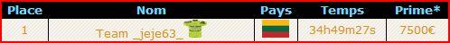 Présentation Team _jeje63_ - Page 5 Vmclb210