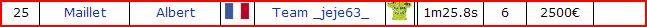 Présentation Team _jeje63_ - Page 5 Vmclmd10