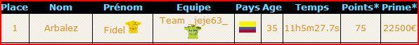 Présentation Team _jeje63_ - Page 5 Vmtdr10