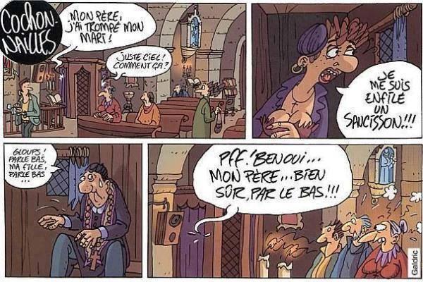 Humour en image du Forum Passion-Harley  ... - Page 5 10247410