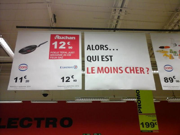 Humour en image du Forum Passion-Harley  ... - Page 5 111-in11