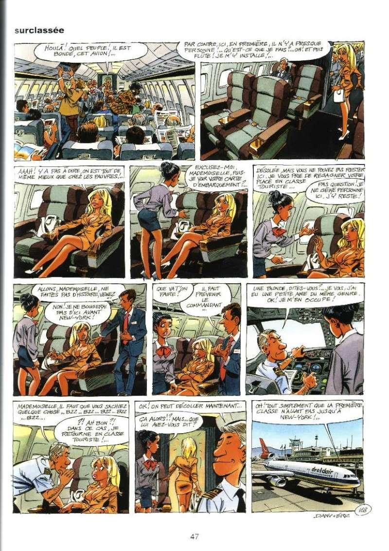 Humour en image du Forum Passion-Harley  ... - Page 6 Bd_blo10