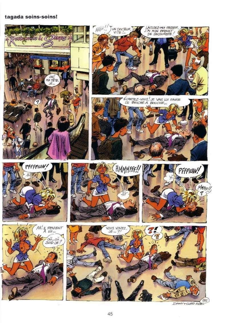 Humour en image du Forum Passion-Harley  ... - Page 6 Bd_blo11
