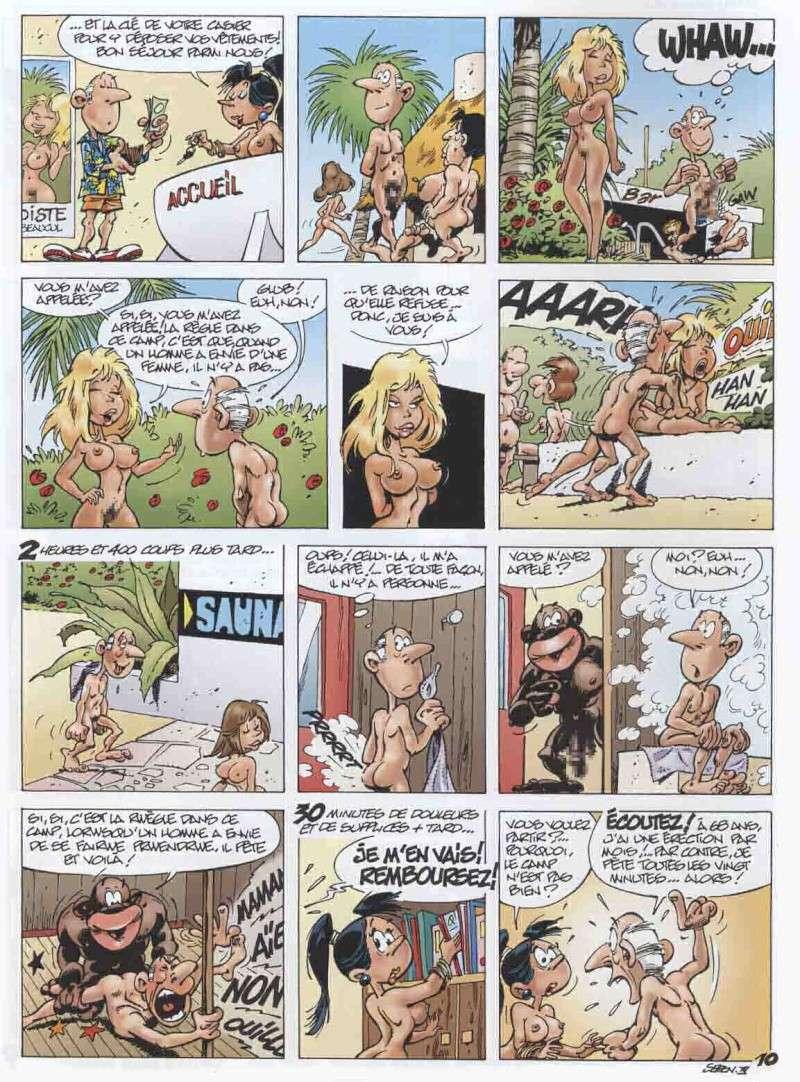 Humour en image du Forum Passion-Harley  ... - Page 7 Bdnudi10