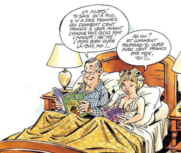 Humour en image du Forum Passion-Harley  ... - Page 38 Dyn00910