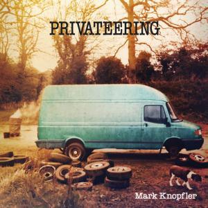Mark Knopfler Mark-k10