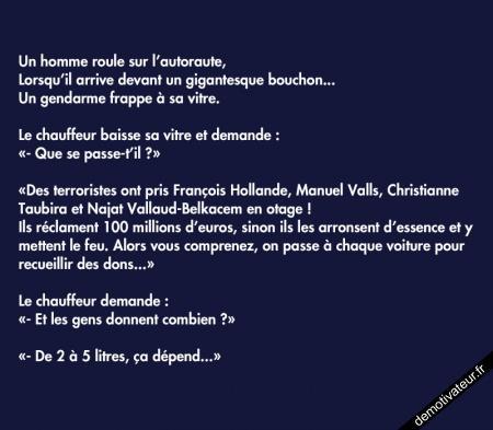 Les Petites Blagounettes bien Gentilles - Page 4 Waterm15