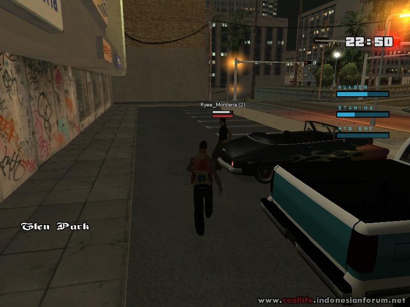Story Sundanese Street Familia || Chapter III 311