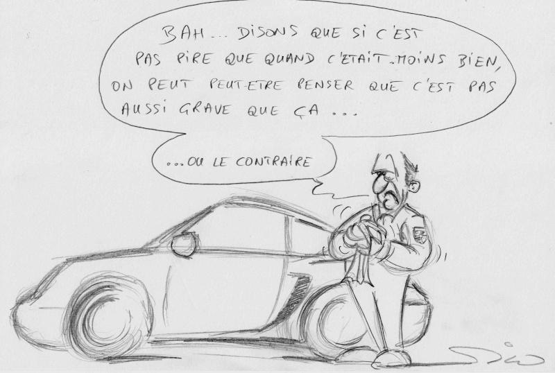 Casse Moteur Ou Joint Spi : Suite Consommation Huile Elevée - Page 2 Boca_039