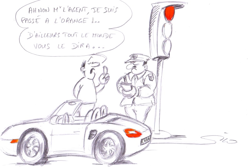 Ouverture du club des clignotants orange ! - Page 4 Boca_052