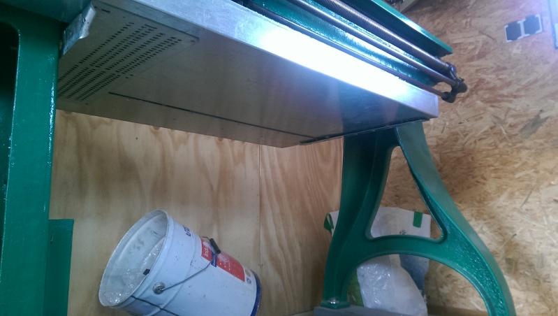 restauration d un tour a metaux...par un boiseux ^^ - Page 2 Imag0141